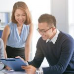 Bagaimana Asuransi Tanggung Jawab Umum Untuk Usaha Kecil Bekerja?