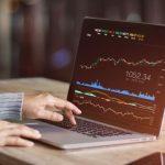 Cara Memilih Broker Forex Online yang Tepat