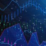 Informasi Lengkap Tentang Trading Forex Online