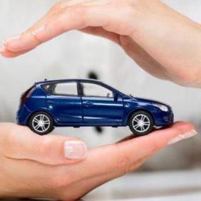 Cara Mendapatkan Tingkat Asuransi Mobil Yang Lebih Baik Untuk Wanita