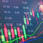 Transaksi Uang di Pasar Forex Online