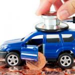 Bagaimana Catatan Mengemudi Mempengaruhi Premium Asuransi Mobil Anda?