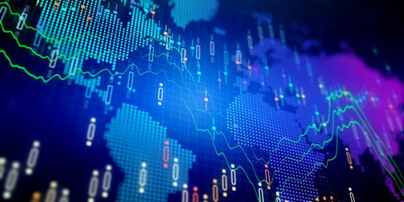 Terapkan Software Trading Forex Otomatis dan Dapatkan Kebebasan Finansial