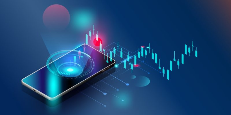 Tips Membeli Software Trading Forex Yang Cocok Untuk Anda