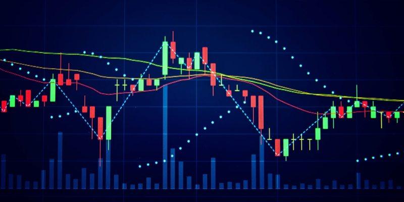 Pelajari Trik Trading Forex Online