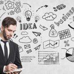 4 Cara Menjalankan Bisnis Anda di Tengah Pandemi Covid-19