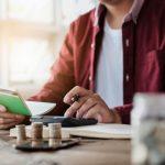 Bagaimana Membiayai Bisnis Kecil Anda dan Mewujudkan Impian Anda