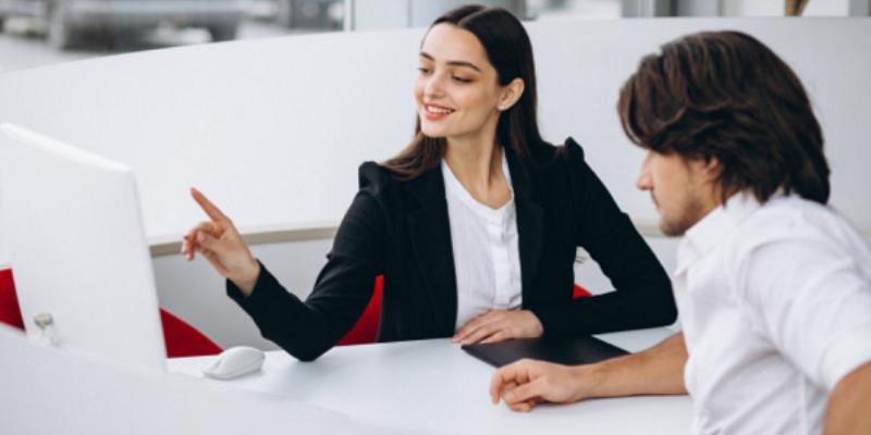 5 Tips untuk Menegosiasikan Penjualan Bisnis