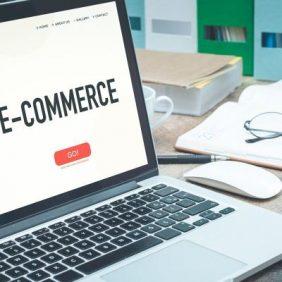Tips Memulai Bisnis eCommerce