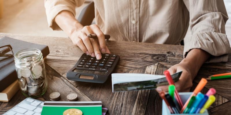 4 Tips Mengelola Keuangan Untuk Bisnis Kecil yang Harus Diketahui Setiap Pemilik